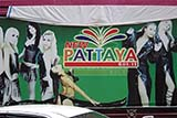 Is Dannok the new Pattaya? - Click for larger image