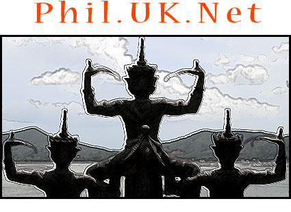 Phil.UK.Net