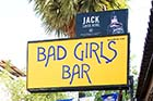 Here's where to find bad Thai girls - Click for larger image