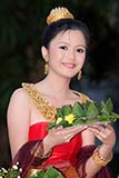 Loy Gratong - Click for larger image