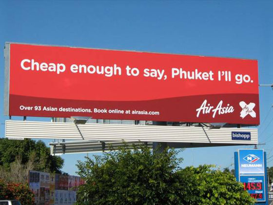 Phuket actually sounds like poo-get