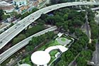 Singapore Curves - Click for larger image